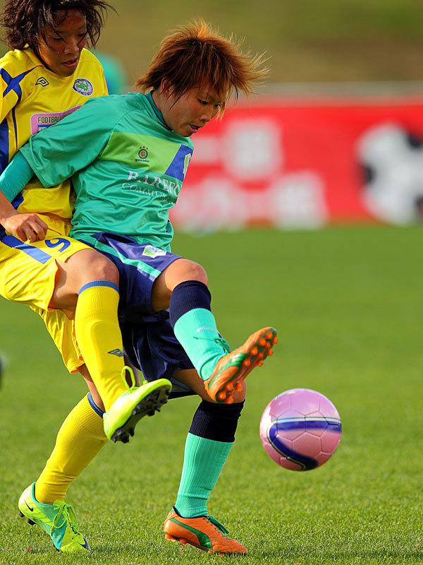 サッカー80-11.jpg