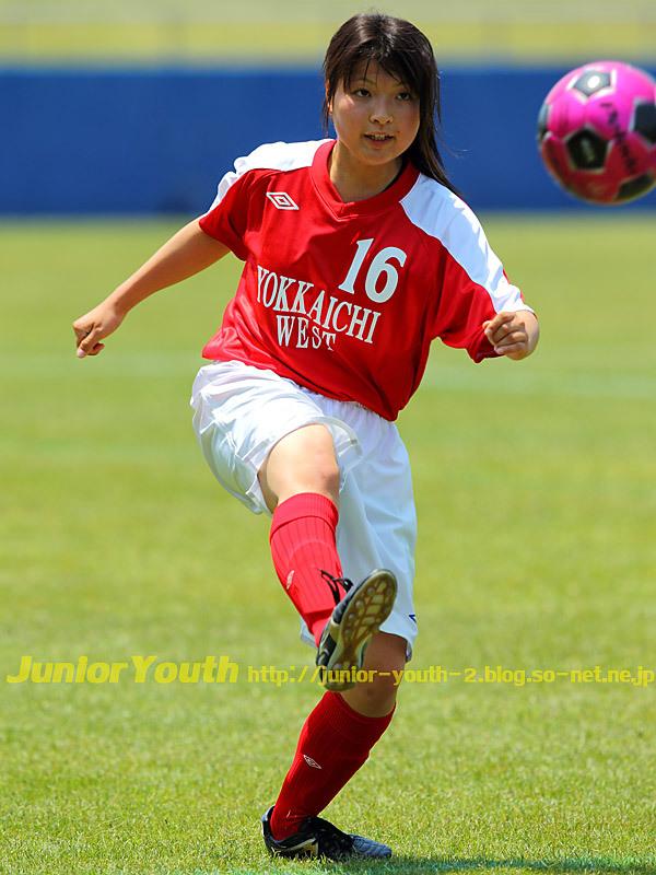 サッカー80-13.jpg