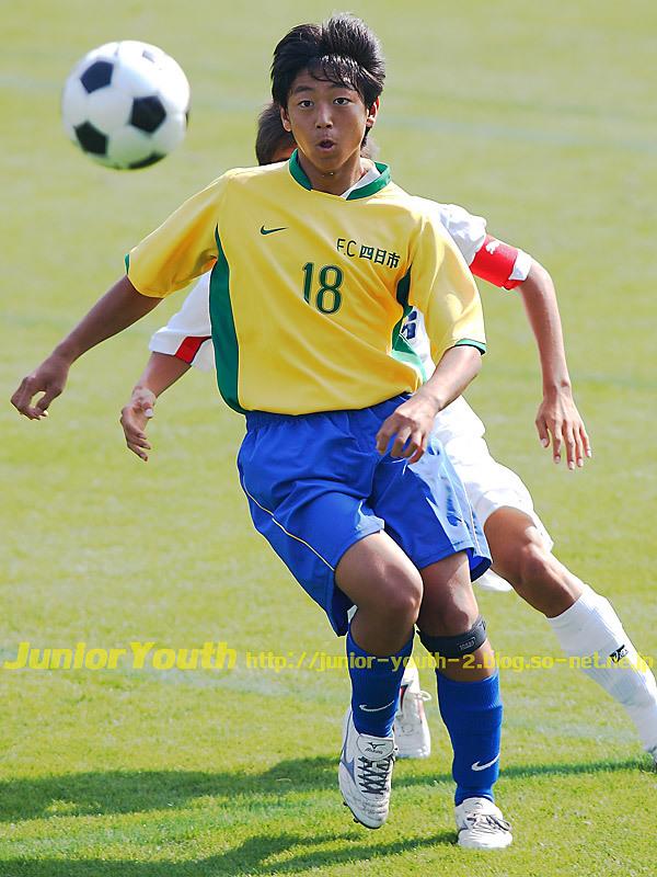 サッカー81-08.jpg