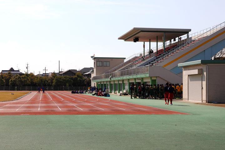 サッカー81-5.jpg
