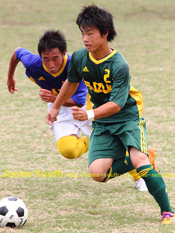 サッカー82-08.jpg