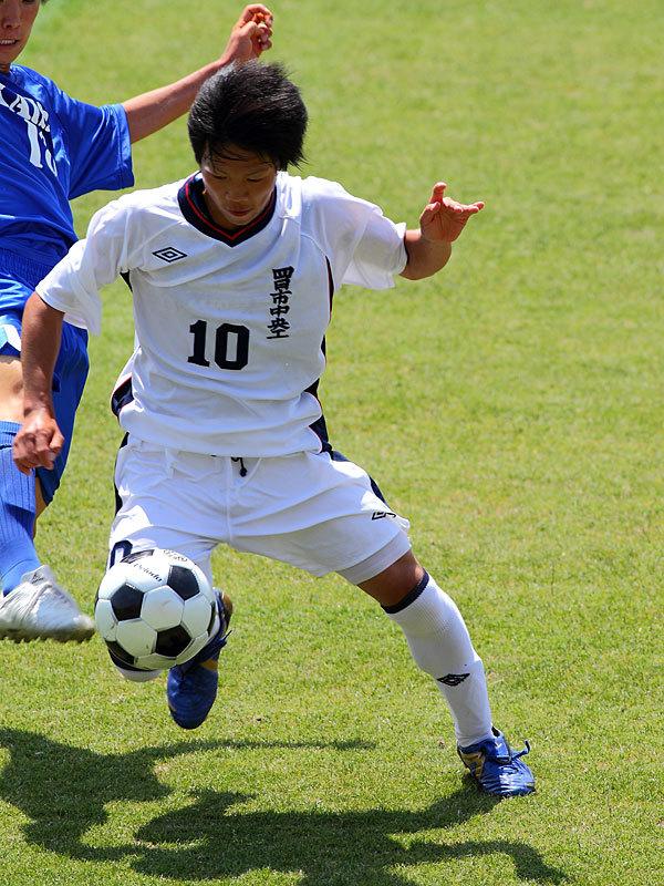 サッカー82-3.jpg