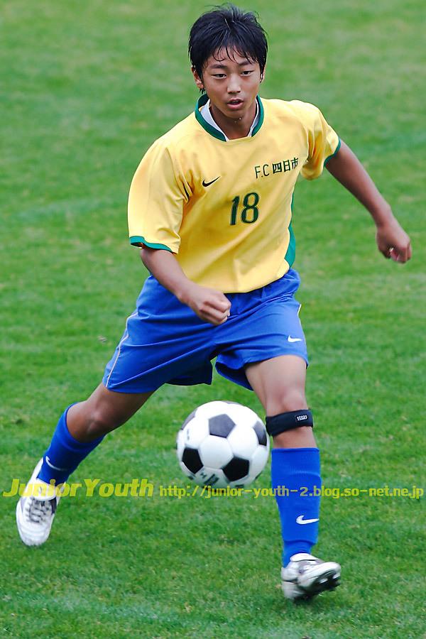 サッカー83-08.jpg