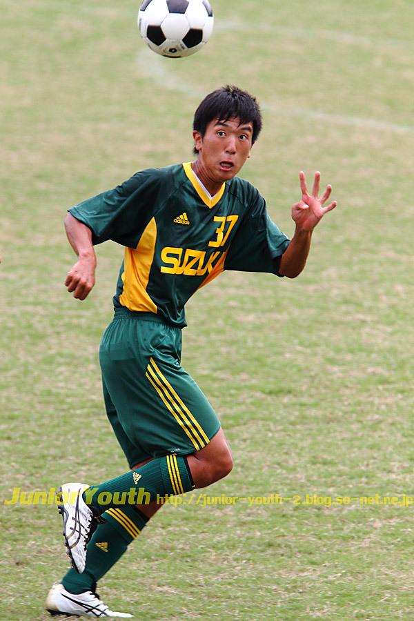 サッカー83-09.jpg