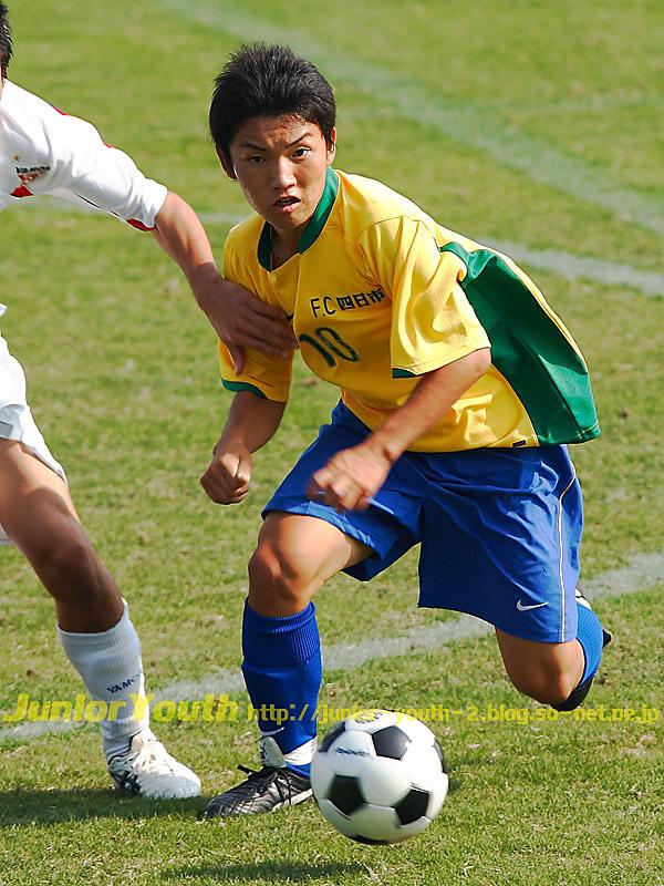 サッカー84-11.jpg