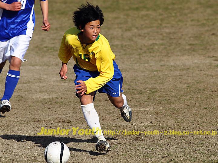 サッカー84-12.jpg