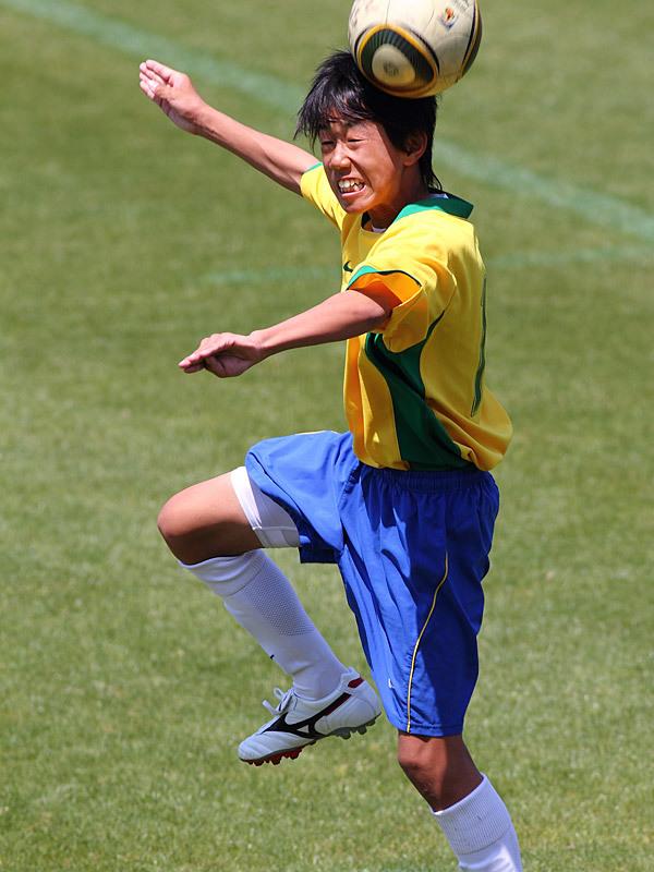 サッカー84-8.jpg