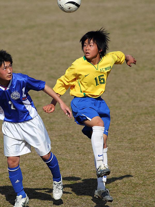 サッカー85-05.jpg