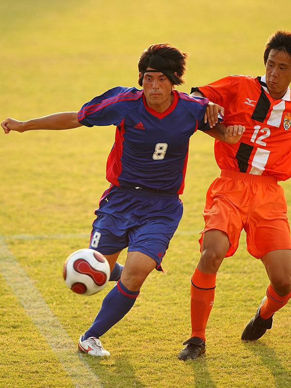 サッカー85-10.jpg