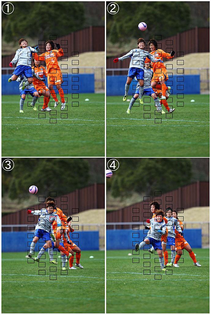 サッカー86-04.jpg