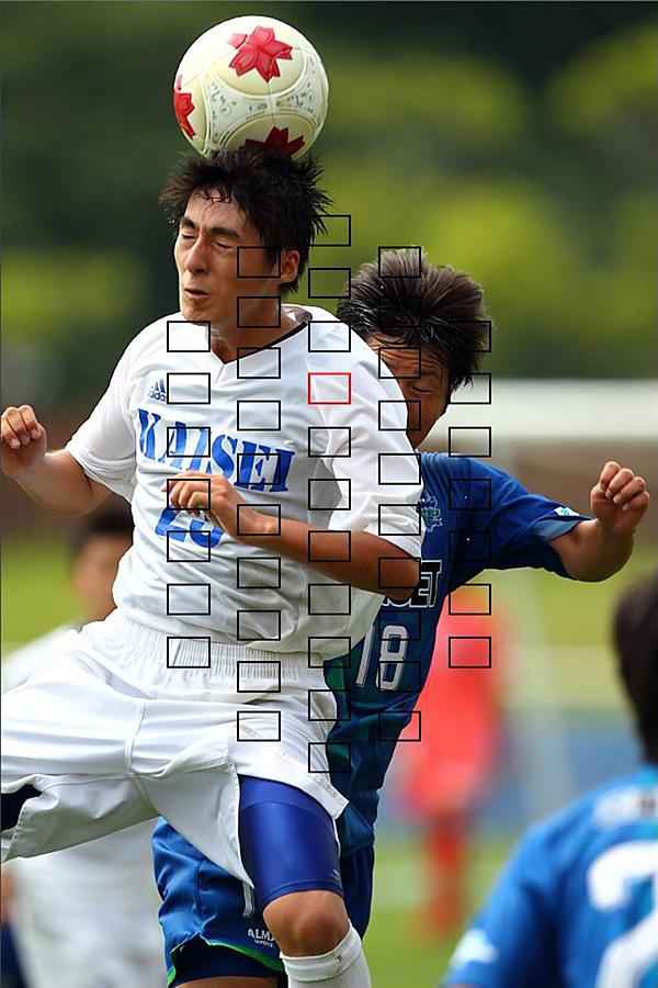 サッカー86-19.jpg