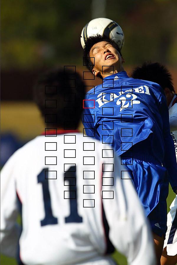 サッカー86-21.jpg