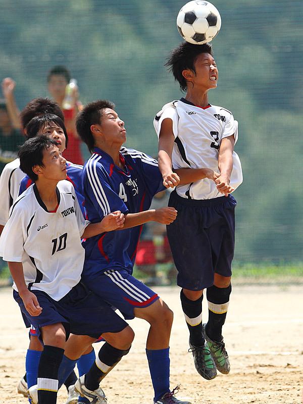 サッカー87-08.jpg