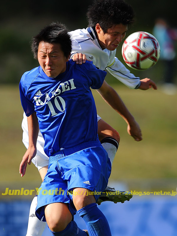 サッカー87-10.jpg