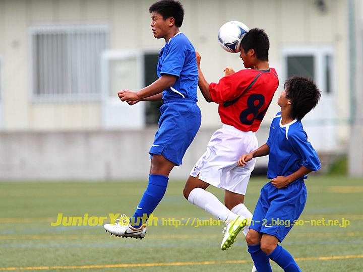 サッカー87-12.jpg
