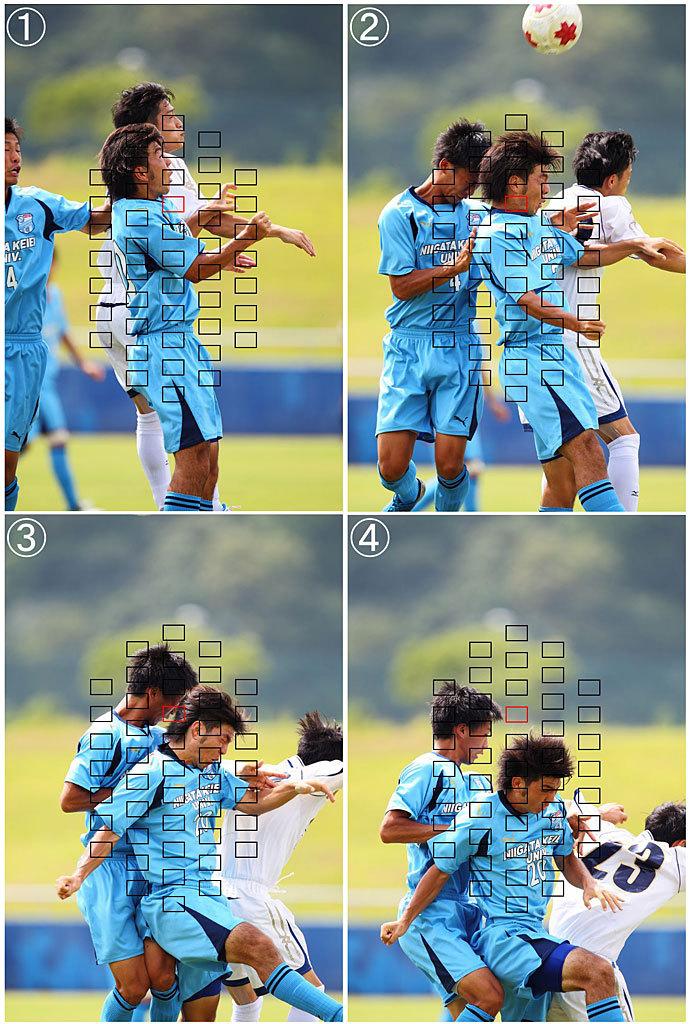 サッカー88-05.jpg