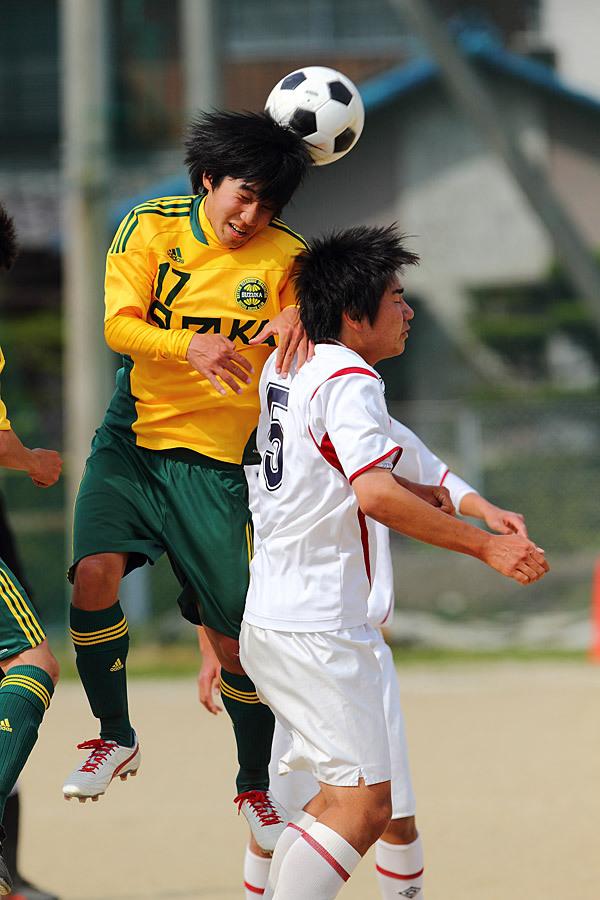 サッカー88-06.jpg
