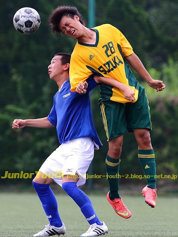サッカー88-20.jpg
