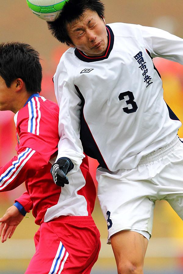 サッカー89-14.jpg