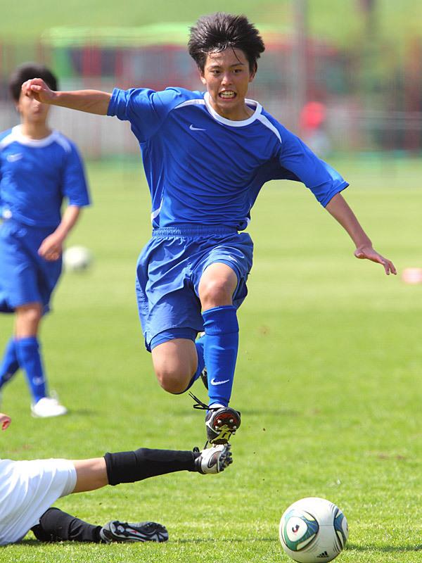 サッカー90-06.jpg