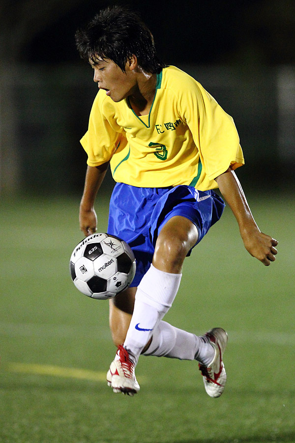 サッカー90-10.jpg