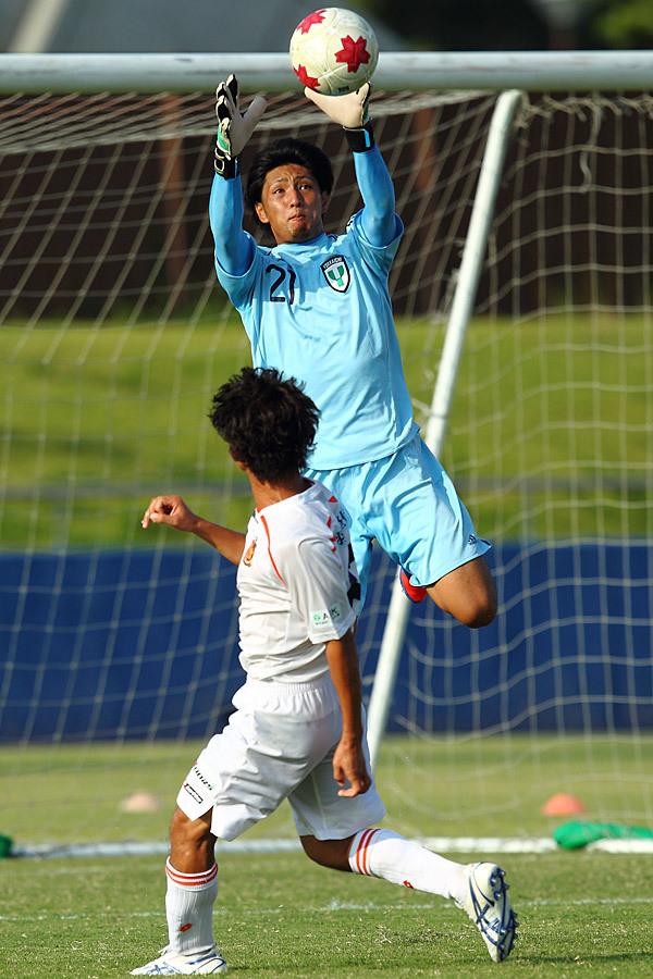 サッカー90-14.jpg