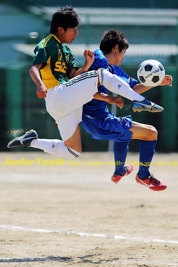サッカー90-15.jpg