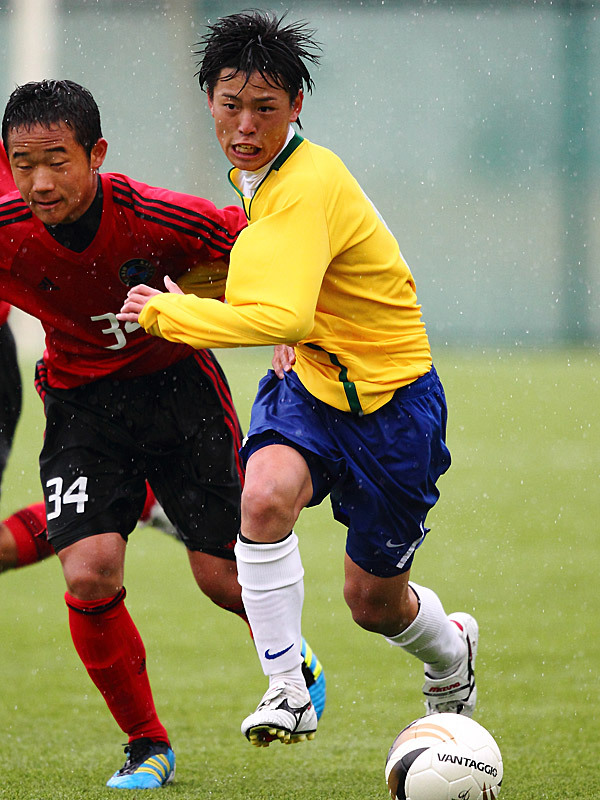 サッカー91-02.jpg