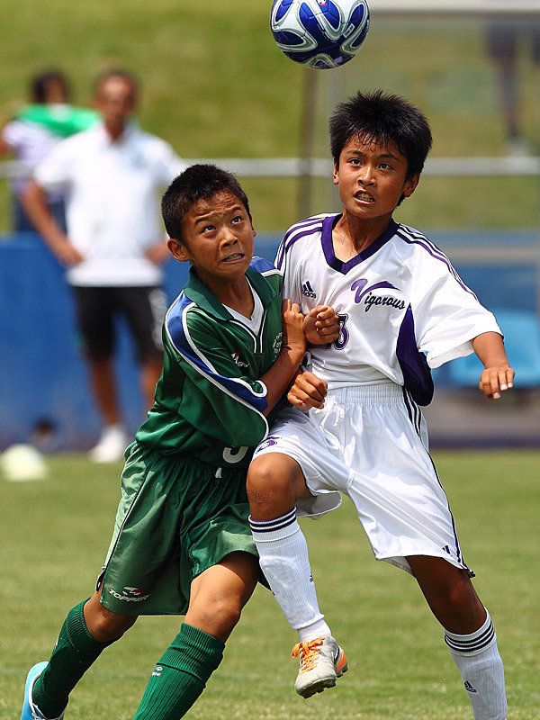 サッカー91-04.jpg