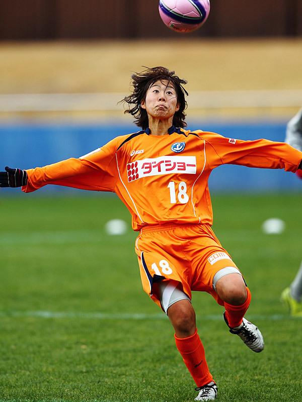 サッカー91-08.jpg