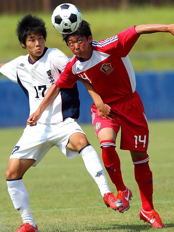サッカー91-09.jpg