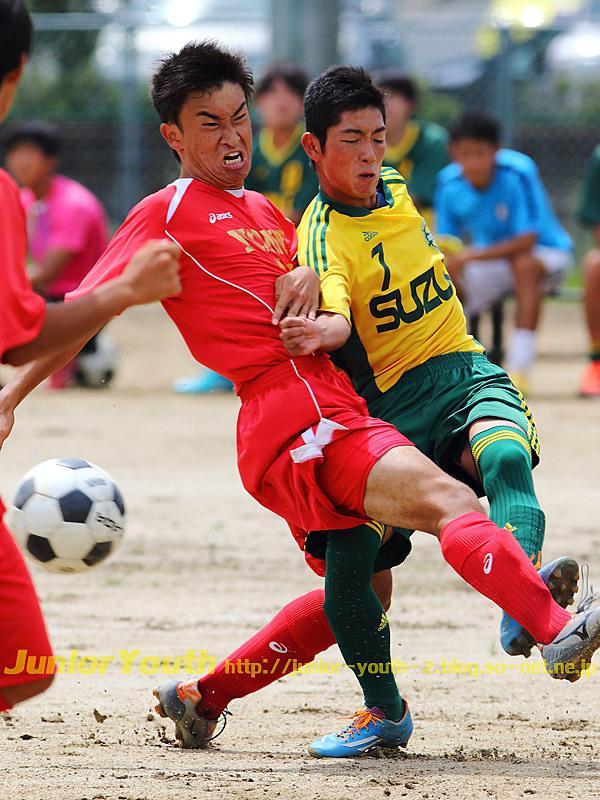 サッカー91-16.jpg