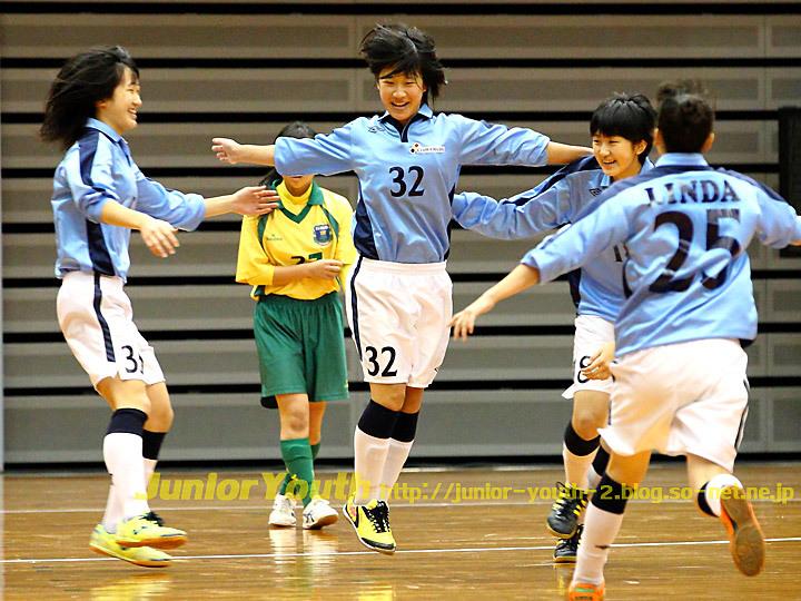 サッカー93-07.jpg