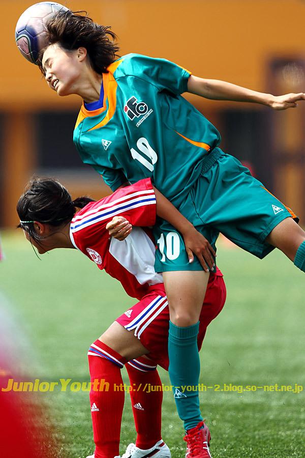サッカー94-16.jpg