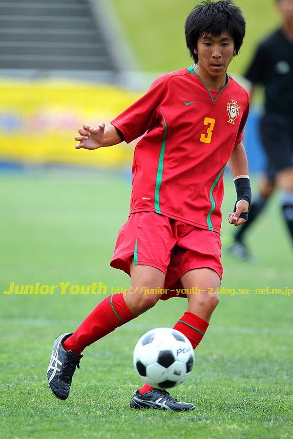 サッカー95-02.jpg