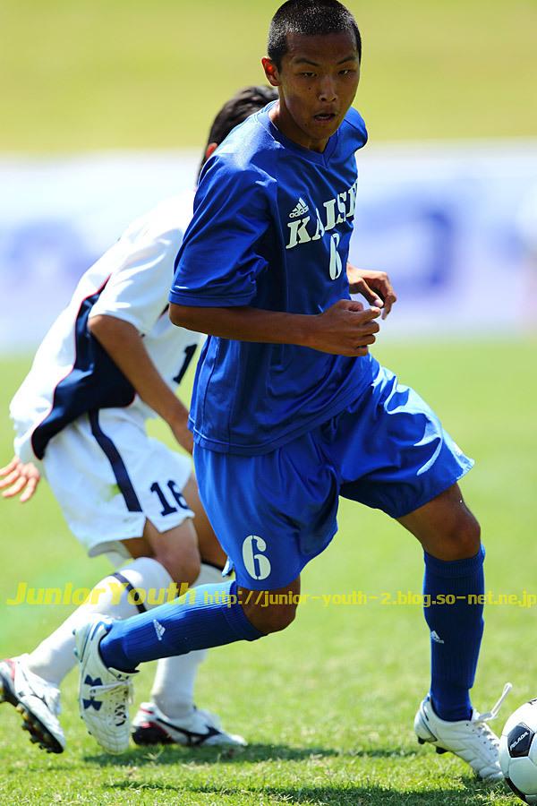 サッカー95-12.jpg