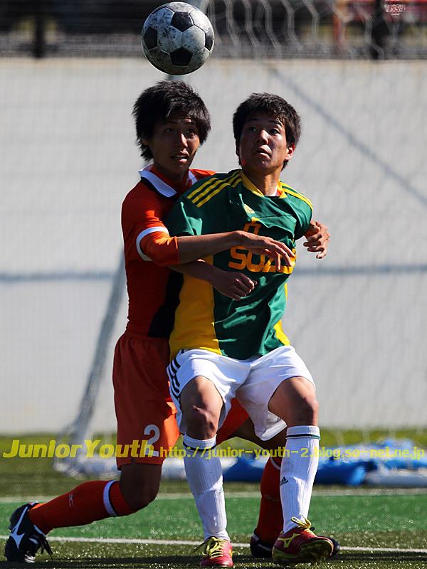 サッカー95-20.jpg