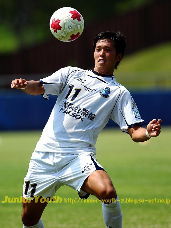 サッカー96-02.jpg