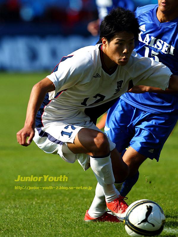 サッカー96-04.jpg