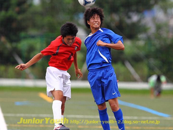 サッカー97-01.jpg