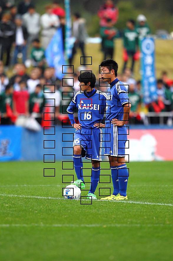 サッカー97-04.jpg