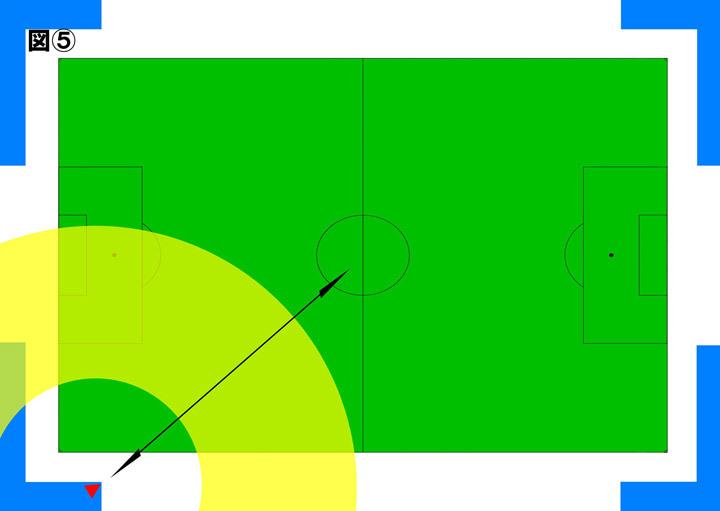 サッカー97-08.jpg