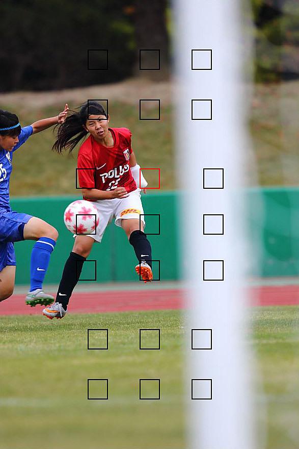 サッカー97-12.jpg