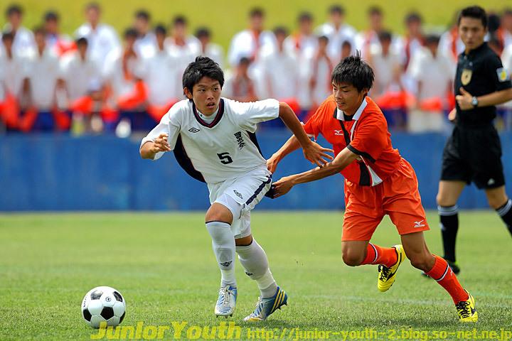 サッカー98-01.jpg
