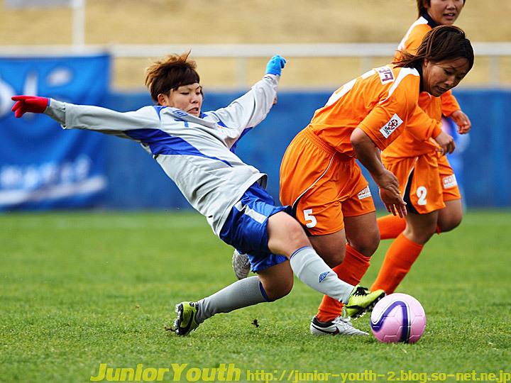 サッカー98-05.jpg