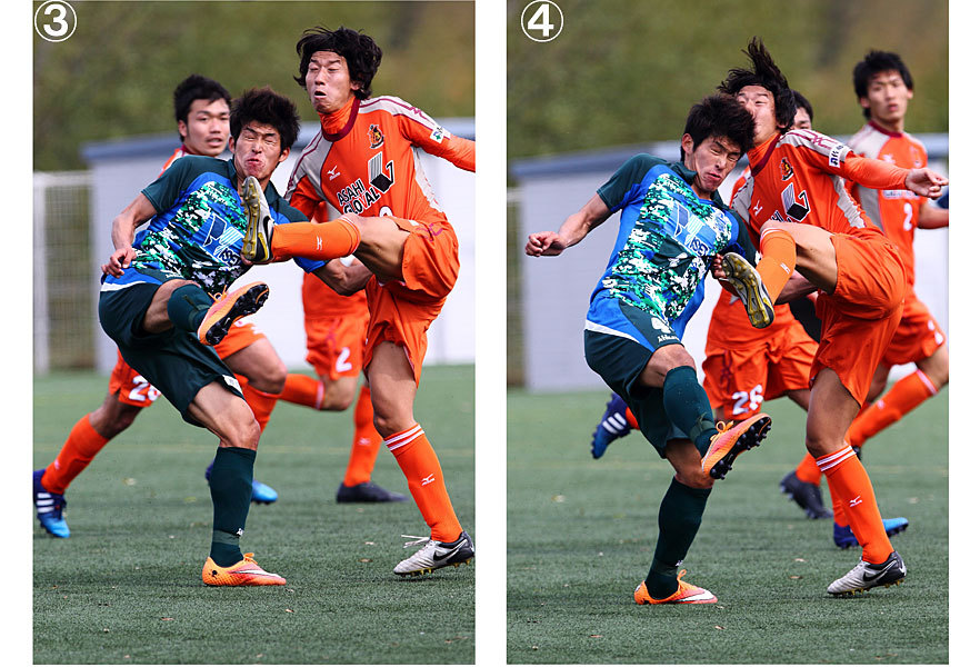 サッカー98-07.jpg
