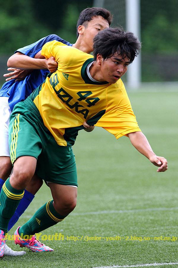 サッカー98-13.jpg
