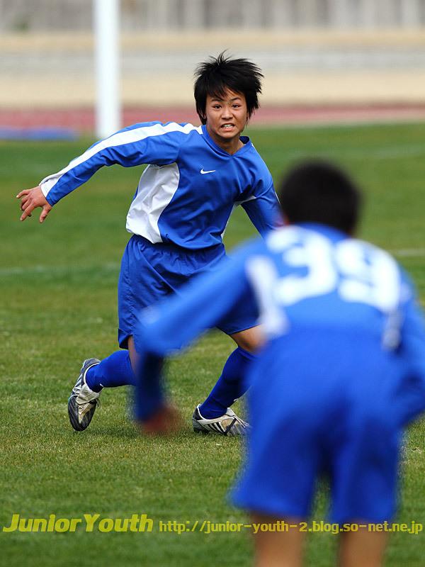 サッカー99-01.jpg