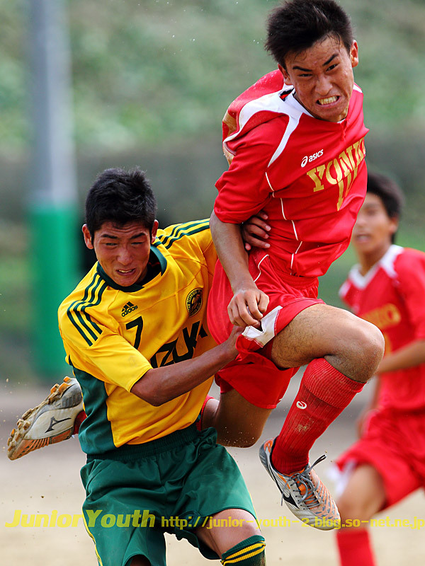 サッカー99-10.jpg