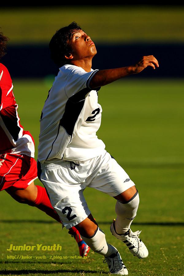 サッカー99-12.jpg